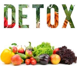 Detox |lookingjoligood.wordpress.com